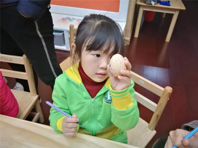 """""""感恩一切,幸福传递""""——记香港艾乐幼儿园衡阳恒大直营园感恩节活动"""