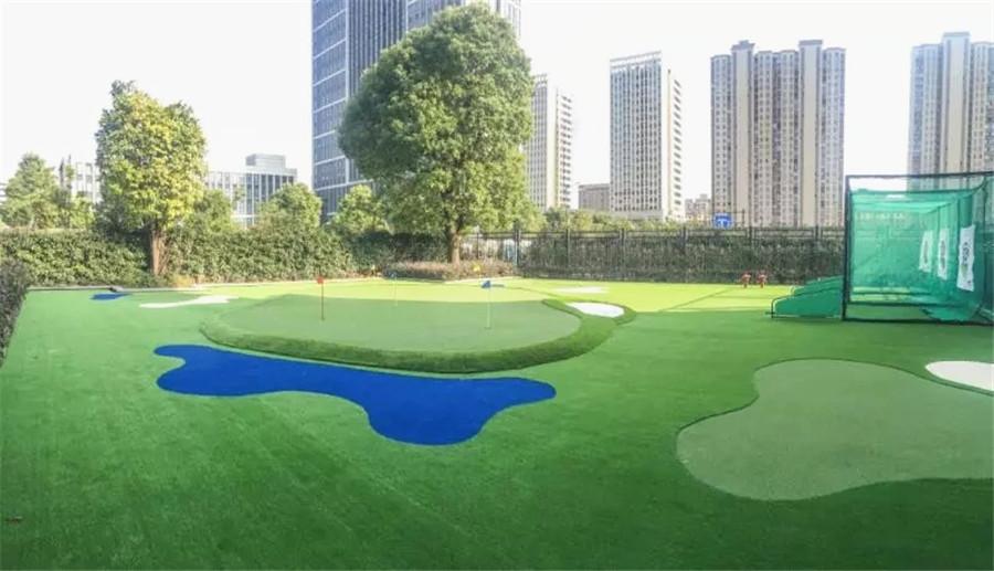 萧山艾乐国际幼儿园
